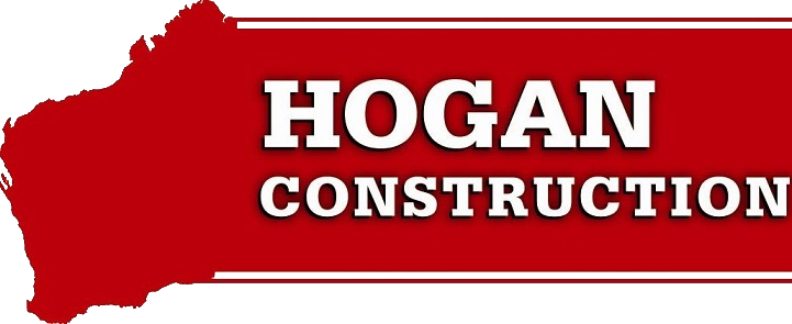 Hogan Construction